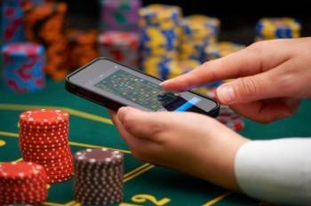 best online casino apps uk